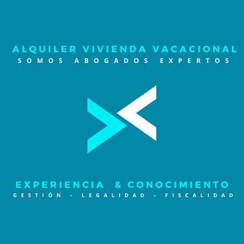 Abogados expertos en alquileres turísticos y vacacionales: consultoría legal, fiscal y de gestión especializada