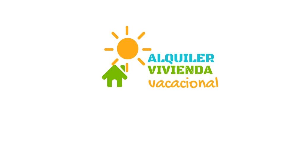 Alquiler Vivienda Vacacional: Logo