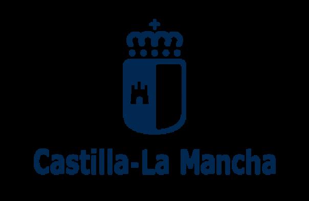 Direcciones de utilidad Castilla-La Mancha