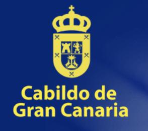 Gran Canaria (Canarias)
