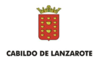 Lanzarote (Canarias)