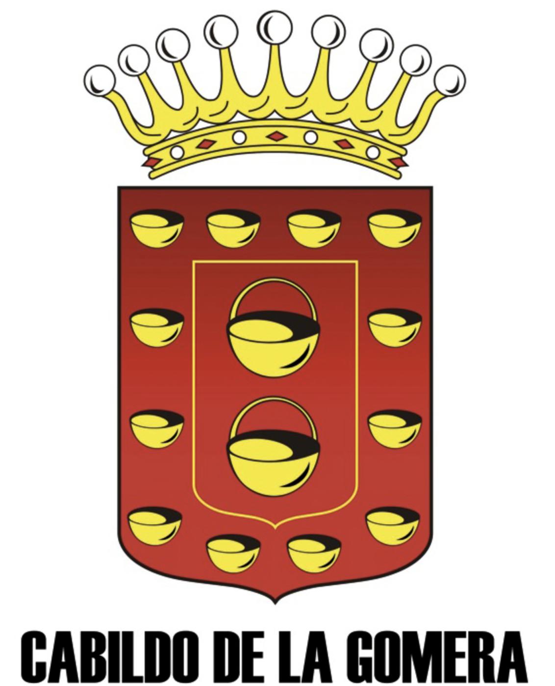 La Gomera (Canarias)