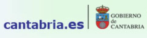 Cantabria: direcciones interés