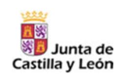 Registros Castilla y León