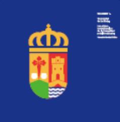 Identidad La Rioja