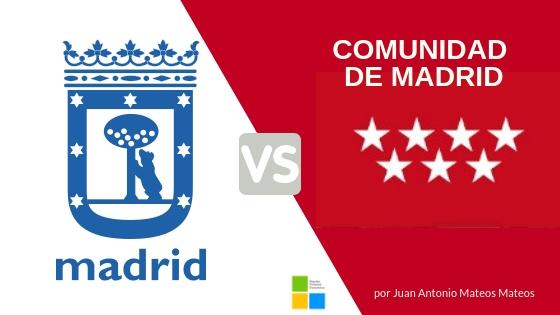 El Ayuntamiento de Madrid y la prohibición del alquiler turístico