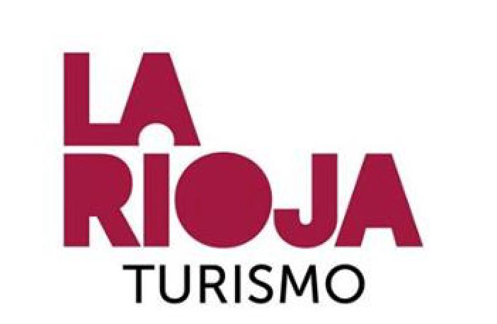 La Rioja Marca