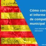 Cómo conseguir el informe de compatibilidad urbanística en la Comunidad Valenciana